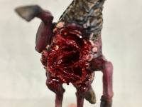 Kingdom Death Monster Screaming Antelope