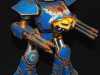 Imperial Titan
