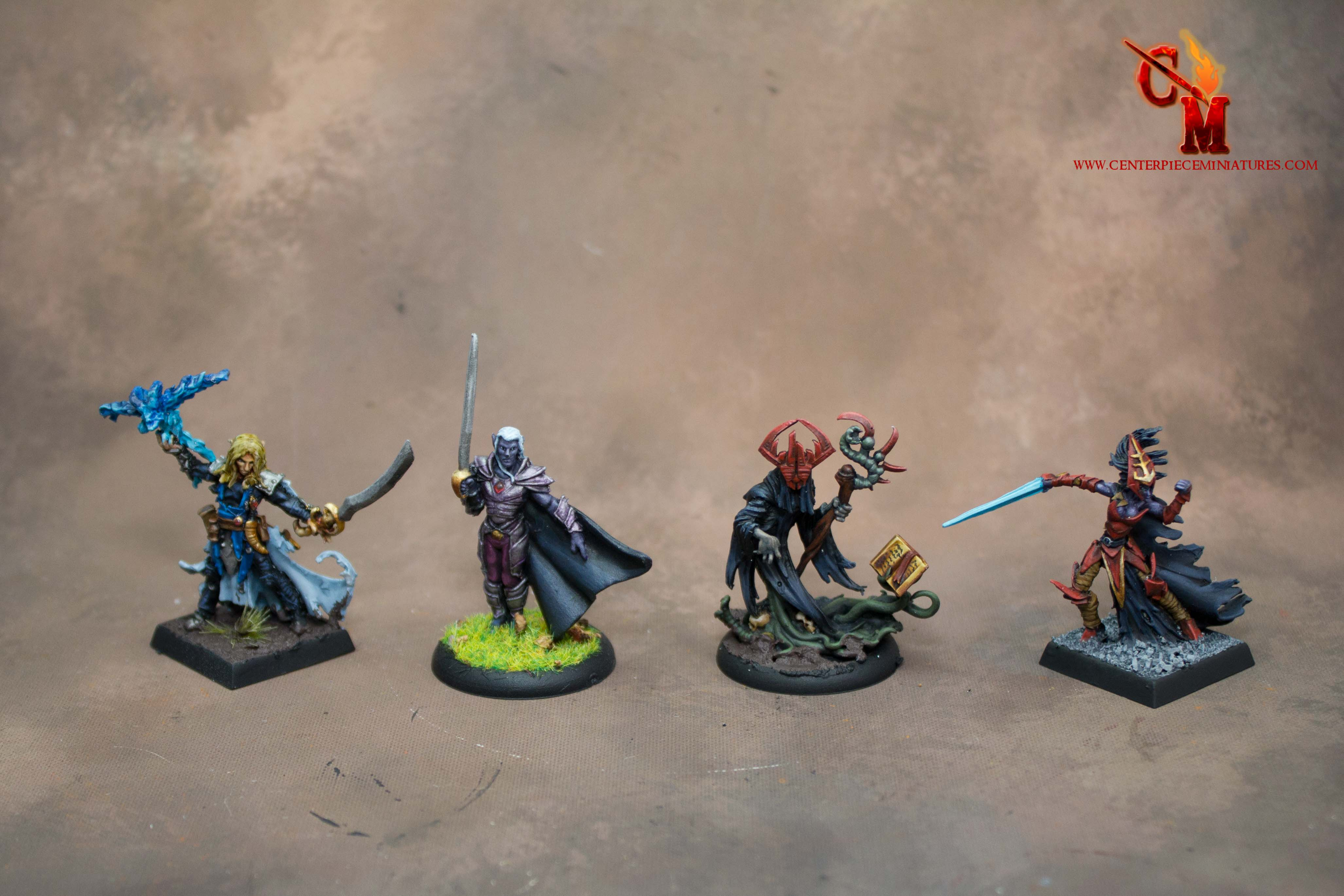 20171216-RPG Miniatures-125