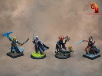 20171216-RPG Miniatures-125