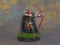 D&D & RPG Miniatures