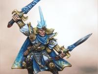 High Elf Ranger