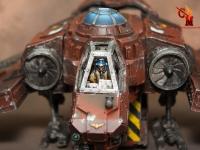 20171011-Adeptus Mechanicus-340