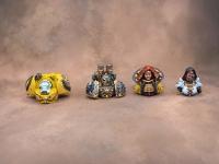20151023-Relic Boardgame-003