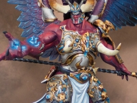 20170828-Thousand Sons-005