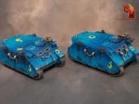 20170912-Thousand Sons-007