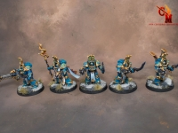 20170912-Thousand Sons-014