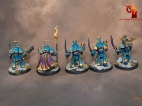 20170912-Thousand Sons-015