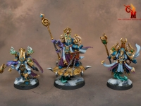 20170926-Thousand Sons-340