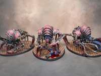 20170729-Word Bearers-150-Edit