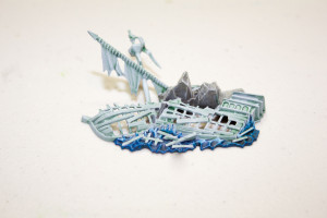 Dreadfleet - Island Updates