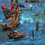 Dreadfleet Commission - Final Call