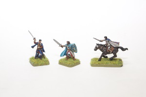 Battle fo Westeros: Lords of the River