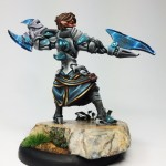 Ravyn Completed