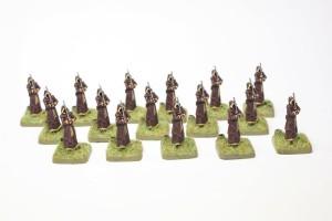 Army of Light