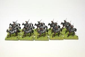 Garrison Guard
