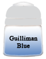gulliman blue