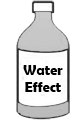 Water Effect