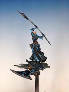 Dark Elder
