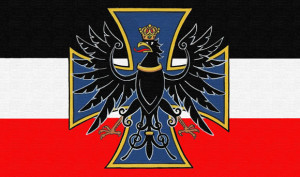 dw-prussian-flag