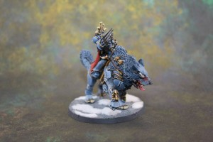 Canis Wolfborn