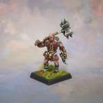 Pathfinder Miniature