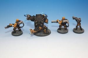 Deadzone Rebels