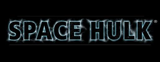 Space-Hulk-Logo-515x201