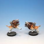 Deadzone Marauders