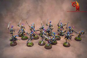 20150707-Harliquin Army-015