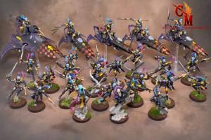 20150707-Harliquin Army-016