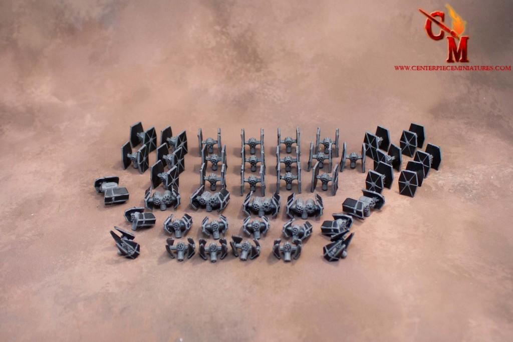 20150718-Stqr Wars Armada-002