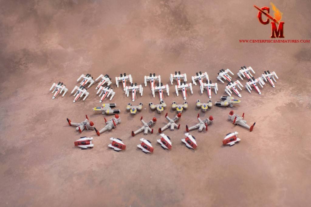 20150718-Stqr Wars Armada-003