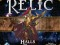 Relic Board Game Special