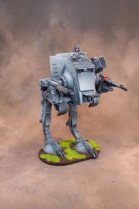 20150803-Imperial Assault Expansion-001