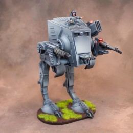 Imperial Assault Expansions