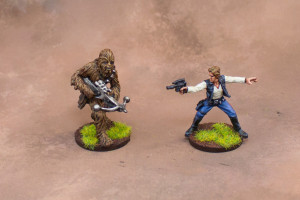 20150803-Imperial Assault Expansion-007