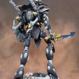 20150920-Wraith Knight-004