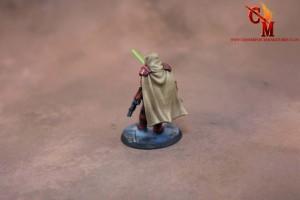 Star Wars RPG 3D Printed