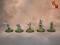 12 Elements of War next wave