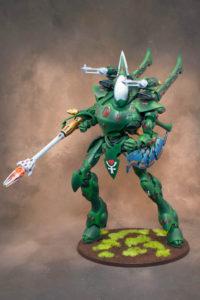 20160521-Eldar Warhost-006