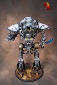 20160715-Imperial Knights-003