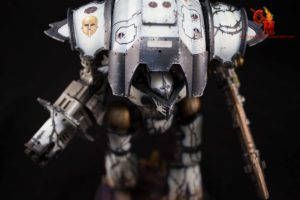 20160715-Imperial Knights-010