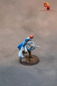 20160906-RPG Miniature-336