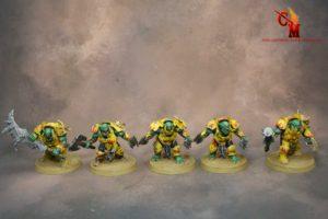 20160928-ironjawz-army-003