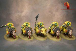 20160928-ironjawz-army-006