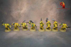 20160929-ironjawz-army-103