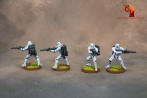 20161009-imperial-assault-expansion-338