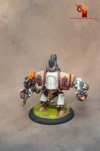 20161214-warmachine-menoth-006-2