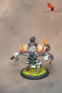 20161214-warmachine-menoth-007-2